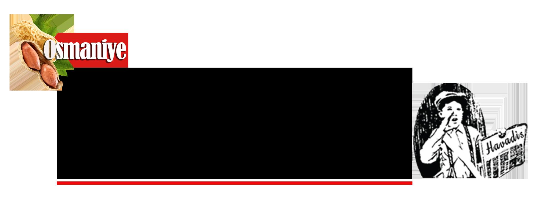 Osmaniye Havadis